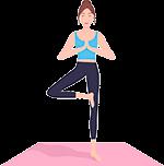 entrenamiento_fisico_150px
