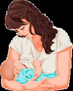 lactancia_materna_120